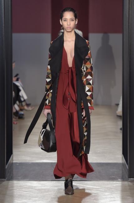 sportmax-milan-fashion-week-aw-16