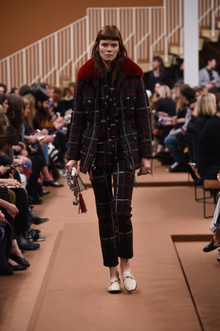 tods_women_fw17_look_05