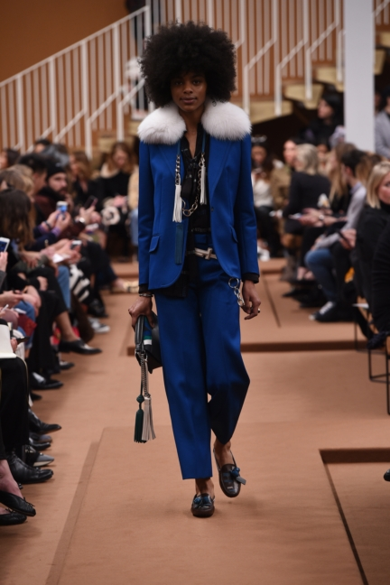 tods_women_fw17_look_10
