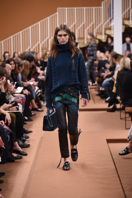 tods_women_fw17_look_15