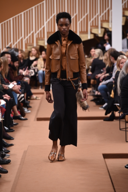 tods_women_fw17_look_20