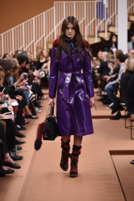 tods_women_fw17_look_21