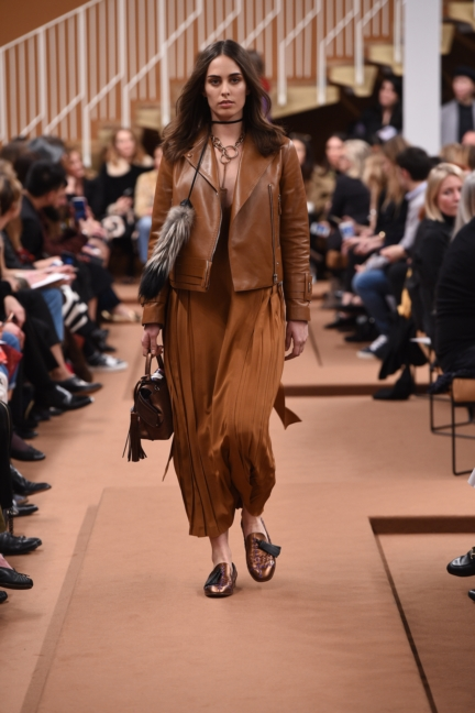 tods_women_fw17_look_27