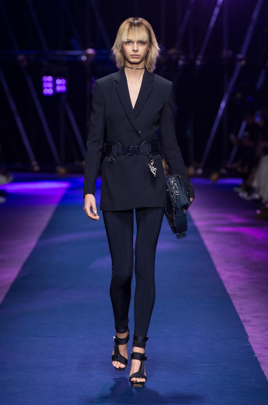 versace-women-ss17_02