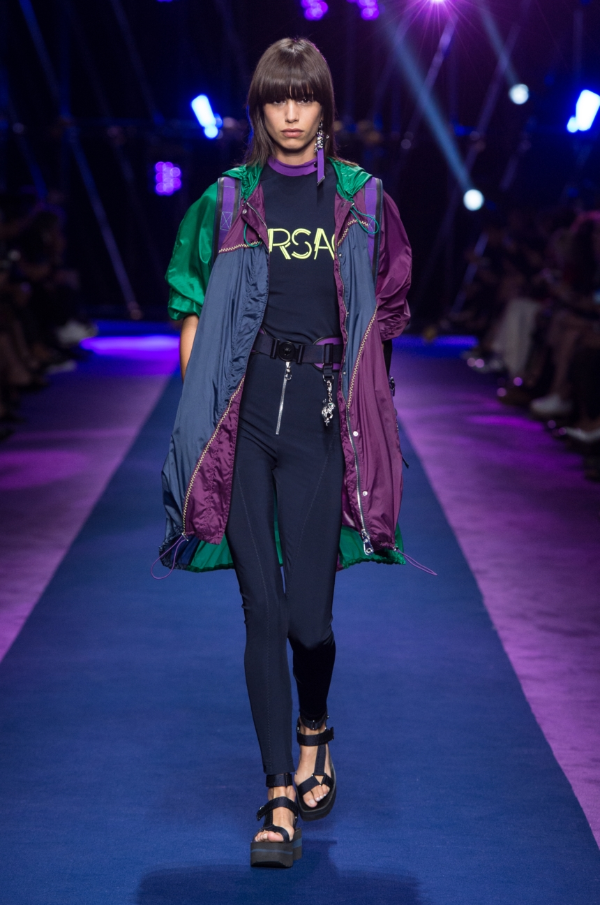 versace-women-ss17_04