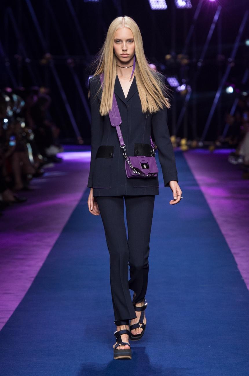 versace-women-ss17_10