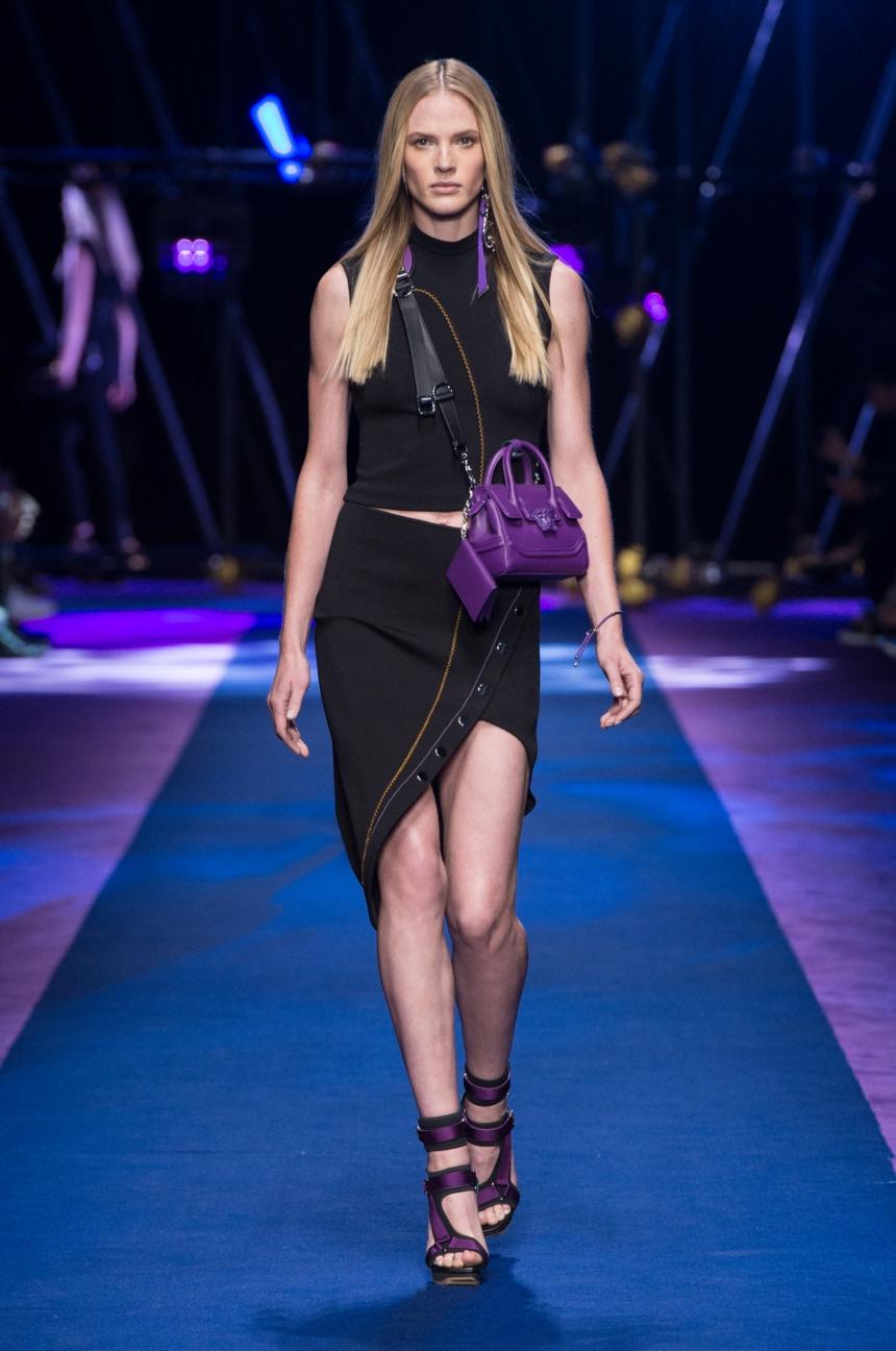 versace-women-ss17_13