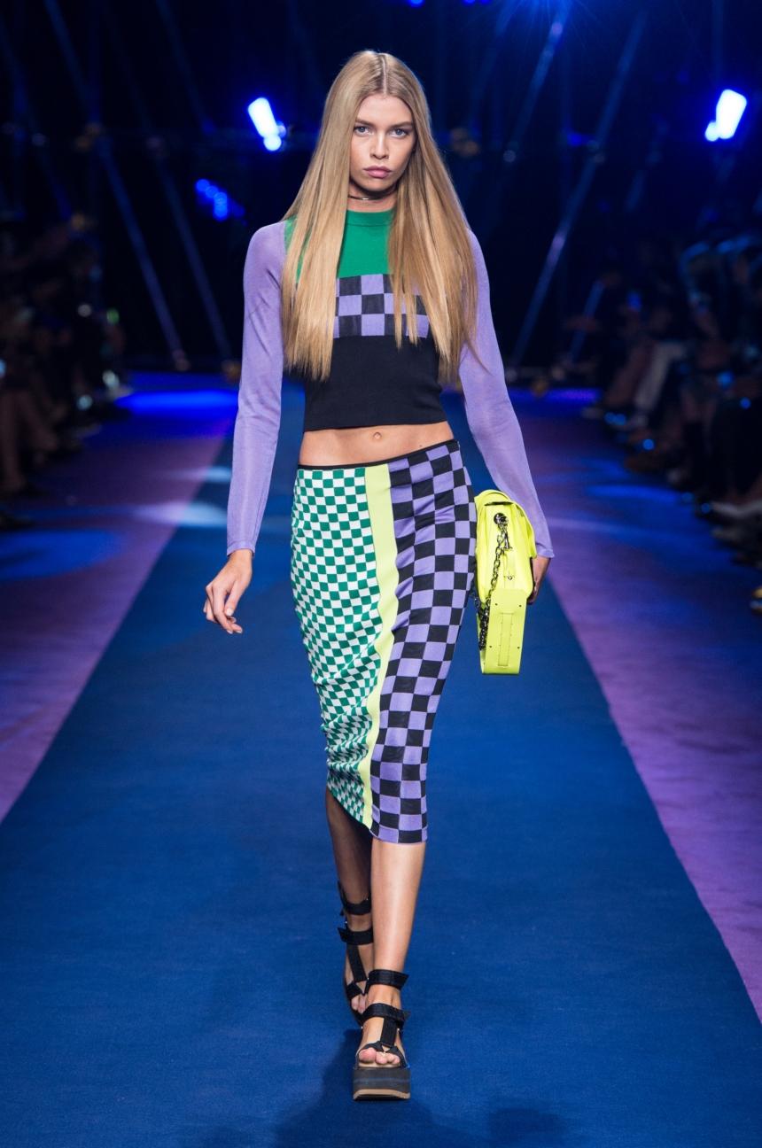 versace-women-ss17_15
