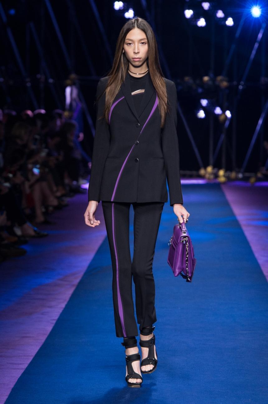 versace-women-ss17_18