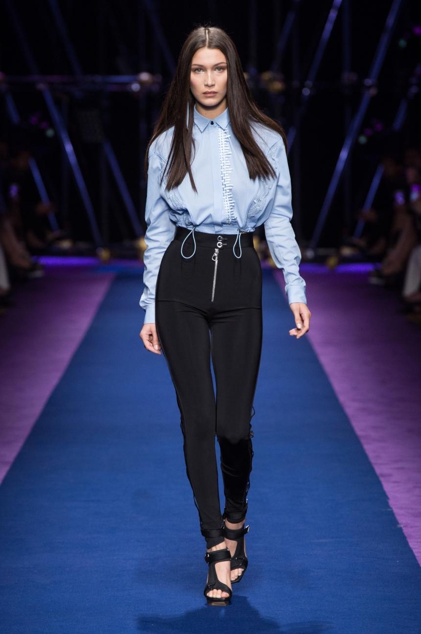 versace-women-ss17_44