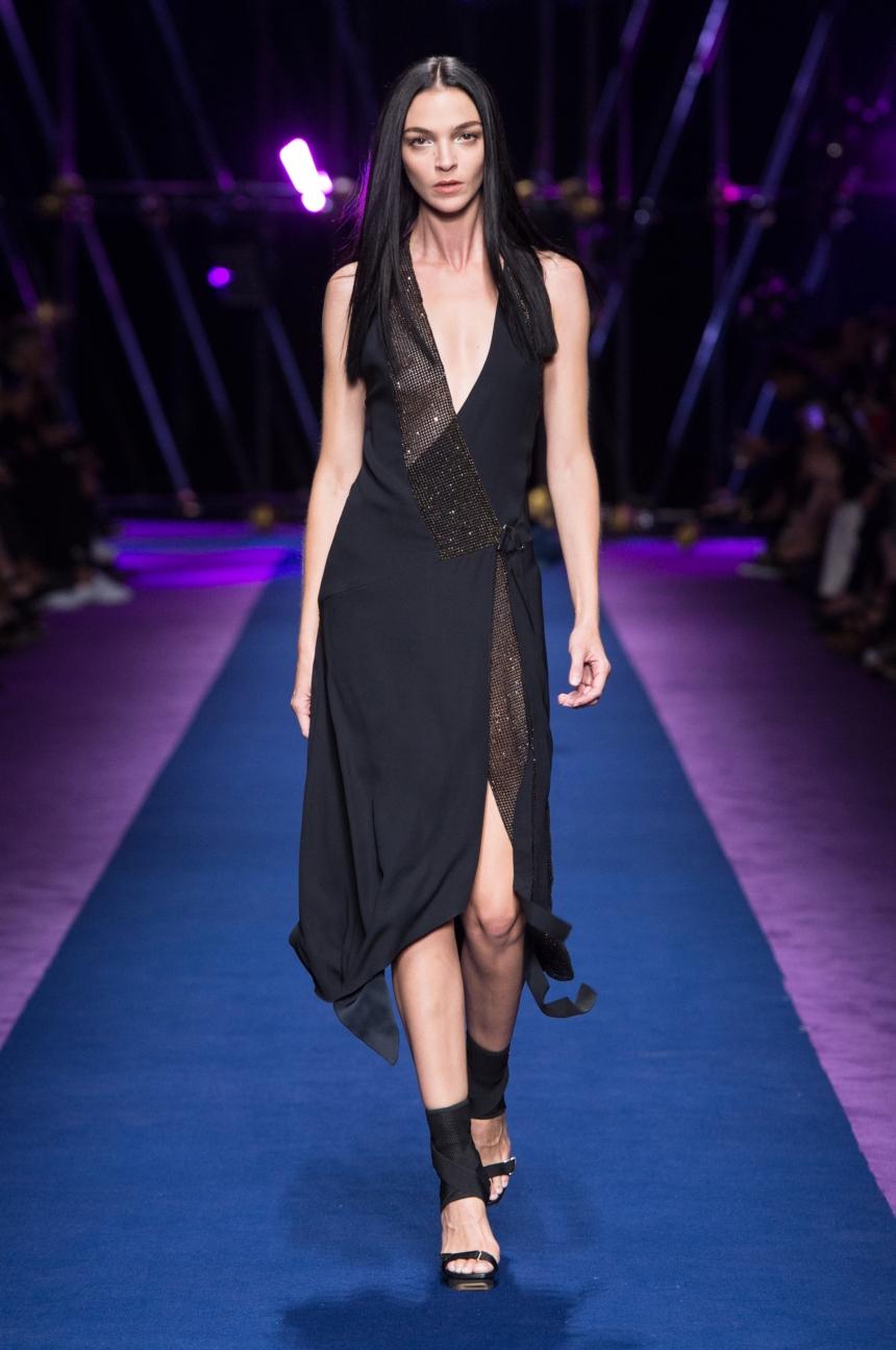versace-women-ss17_47