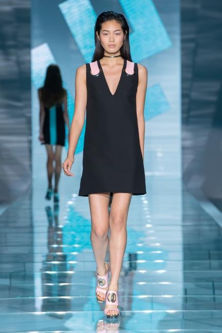 versace-w-ss15-look_12