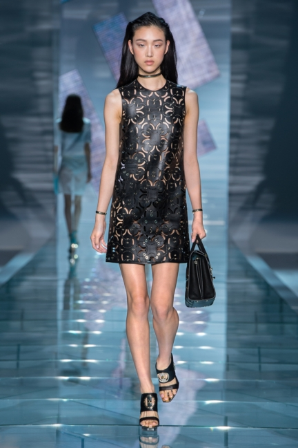 versace-w-ss15-look_24-copy