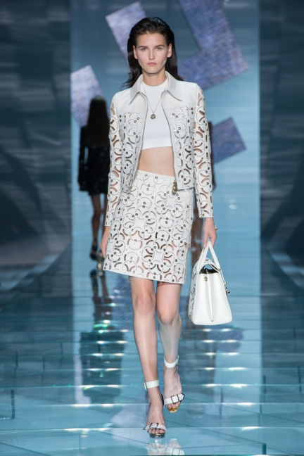 versace-w-ss15-look_25-copy