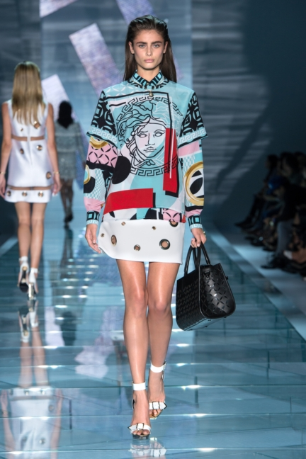 versace-w-ss15-look_27-copy