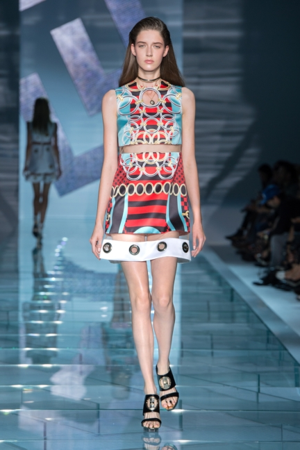 versace-w-ss15-look_28-copy