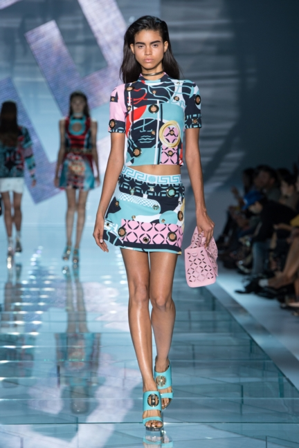 versace-w-ss15-look_29-copy