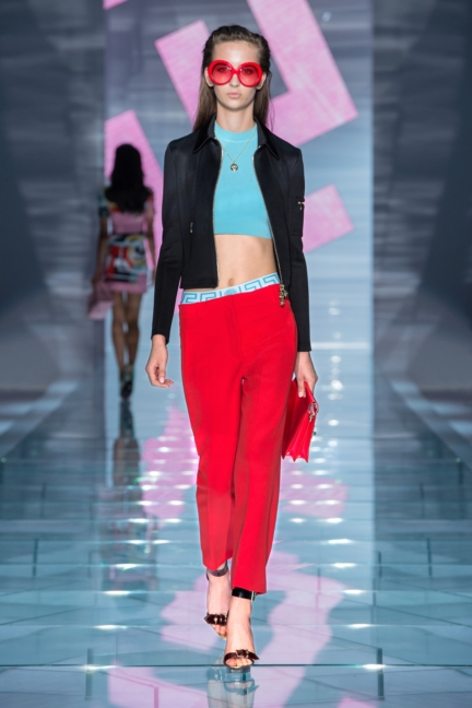 versace-w-ss15-look_31-copy