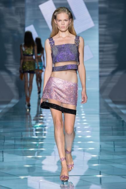 versace-w-ss15-look_48