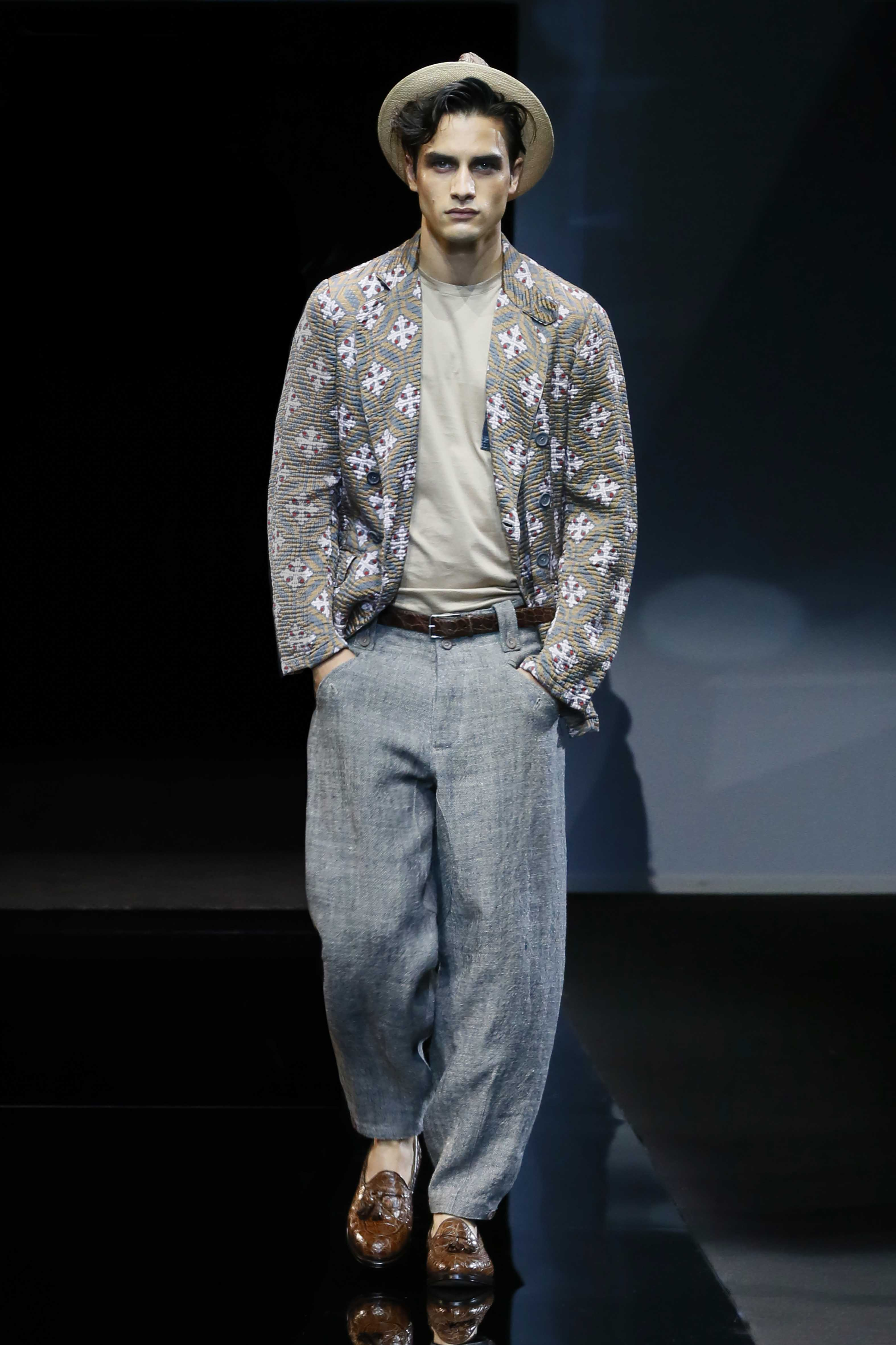 giorgio-armani-menswear-ss17_02
