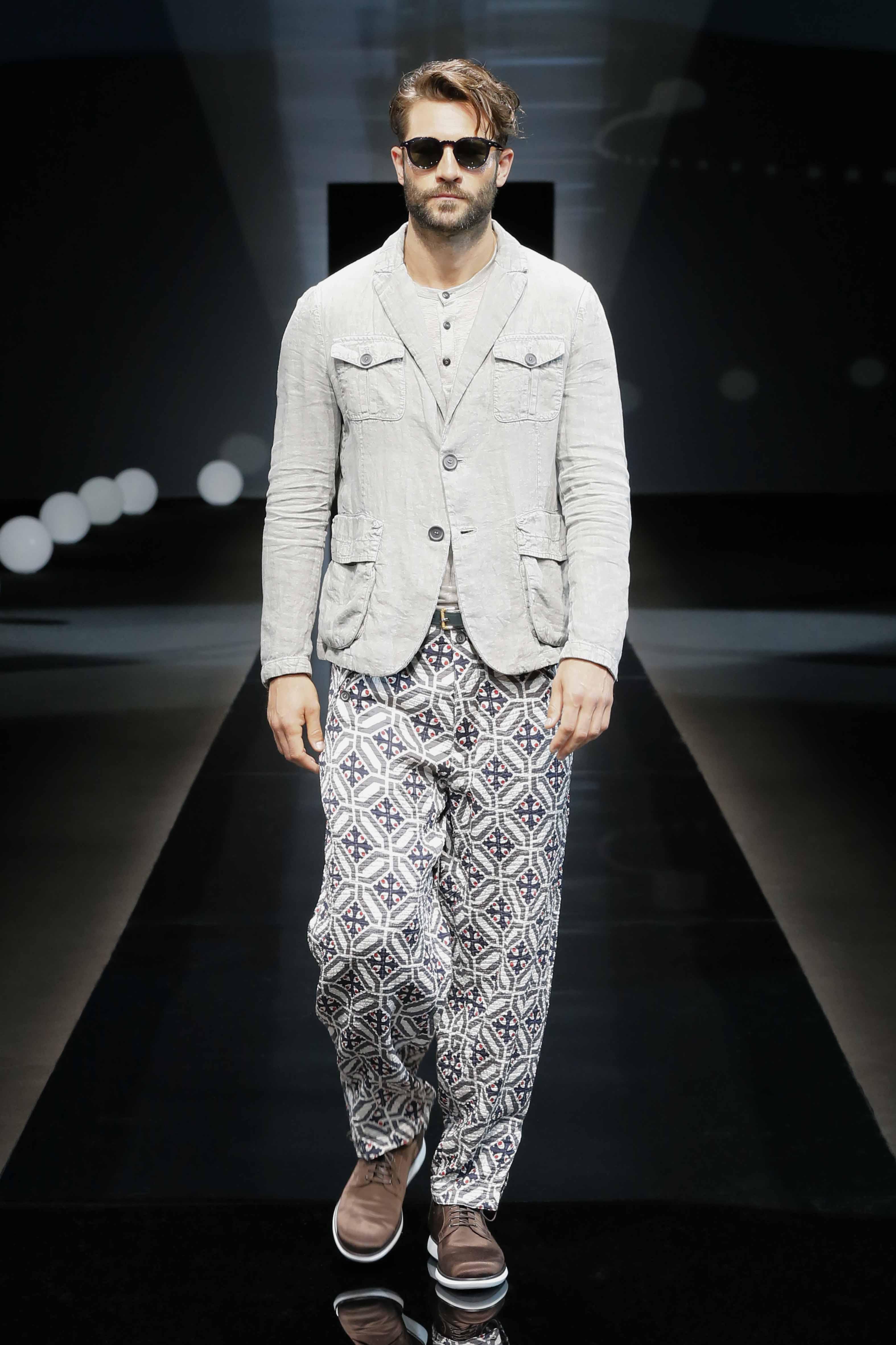 giorgio-armani-menswear-ss17_03