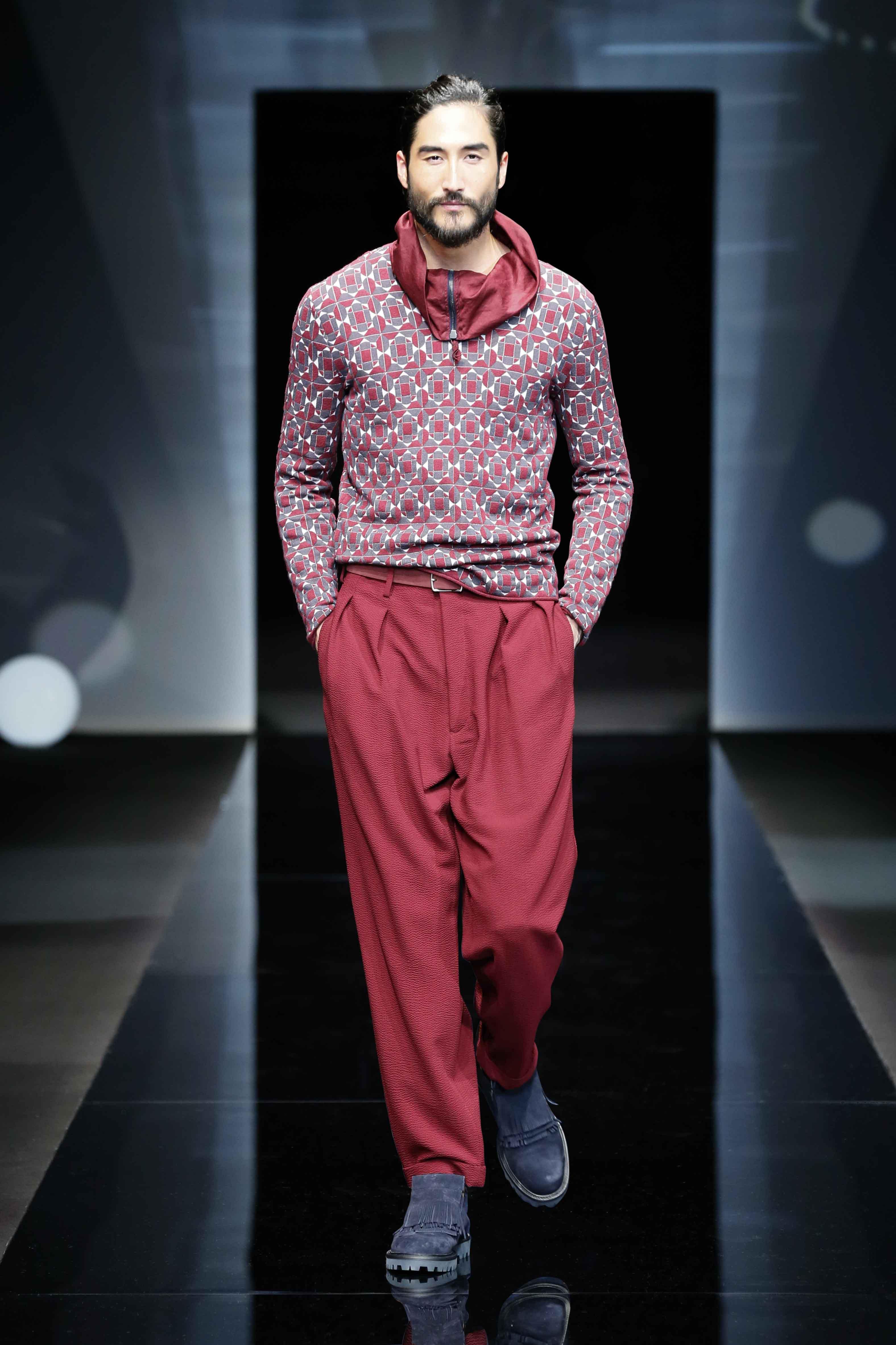 giorgio-armani-menswear-ss17_08