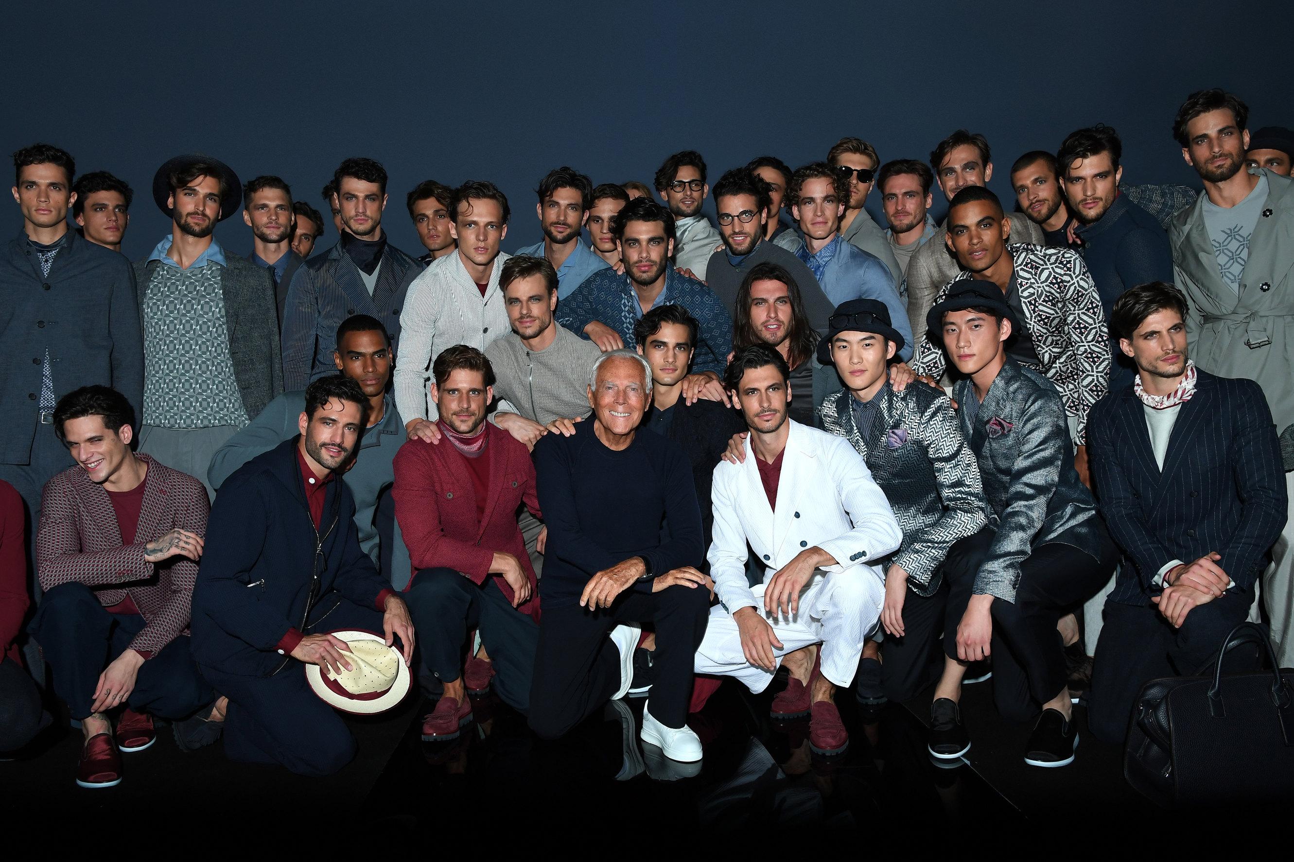 giorgio-armani-menswear-ss17_ga-with-models