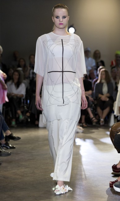 minna-palmqvist-fashion-week-stockholm-spring-summer-2015-10