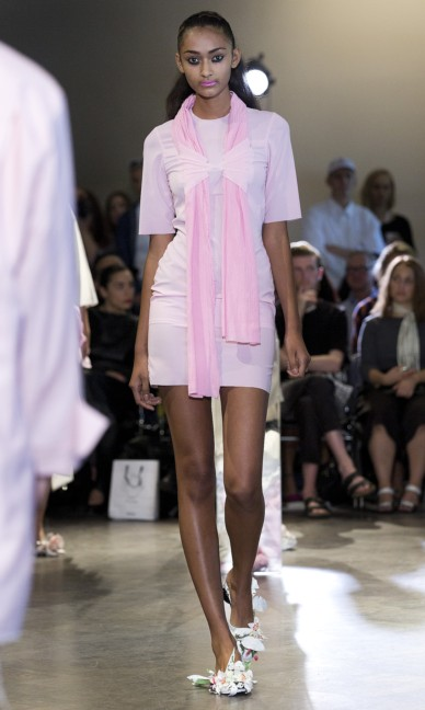 minna-palmqvist-fashion-week-stockholm-spring-summer-2015-11