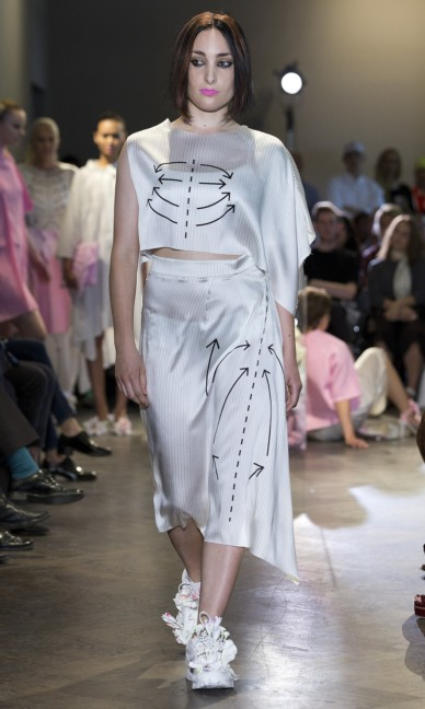 minna-palmqvist-fashion-week-stockholm-spring-summer-2015-13