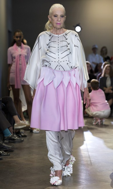 minna-palmqvist-fashion-week-stockholm-spring-summer-2015-14
