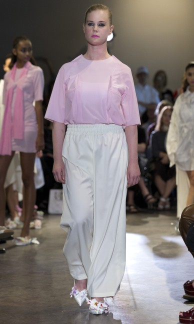 minna-palmqvist-fashion-week-stockholm-spring-summer-2015-15