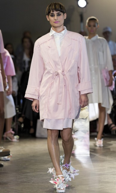 minna-palmqvist-fashion-week-stockholm-spring-summer-2015-17