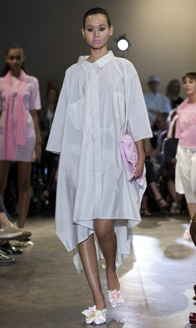 minna-palmqvist-fashion-week-stockholm-spring-summer-2015-18