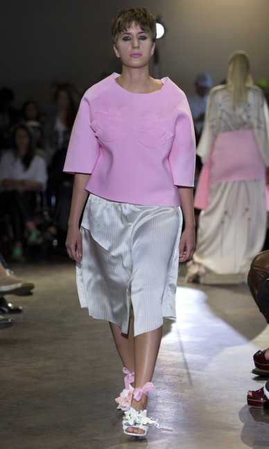 minna-palmqvist-fashion-week-stockholm-spring-summer-2015-19