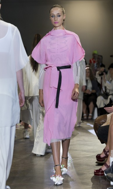 minna-palmqvist-fashion-week-stockholm-spring-summer-2015-2