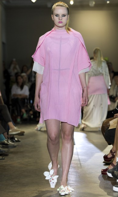 minna-palmqvist-fashion-week-stockholm-spring-summer-2015-20