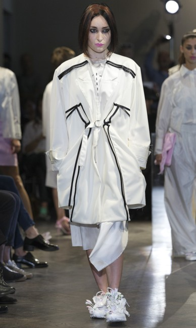 minna-palmqvist-fashion-week-stockholm-spring-summer-2015-3