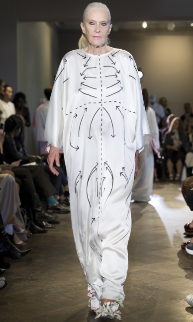 minna-palmqvist-fashion-week-stockholm-spring-summer-2015-4