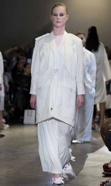 minna-palmqvist-fashion-week-stockholm-spring-summer-2015-5