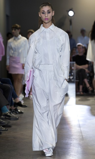 minna-palmqvist-fashion-week-stockholm-spring-summer-2015-6