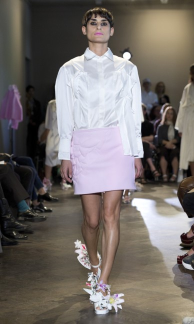 minna-palmqvist-fashion-week-stockholm-spring-summer-2015-7