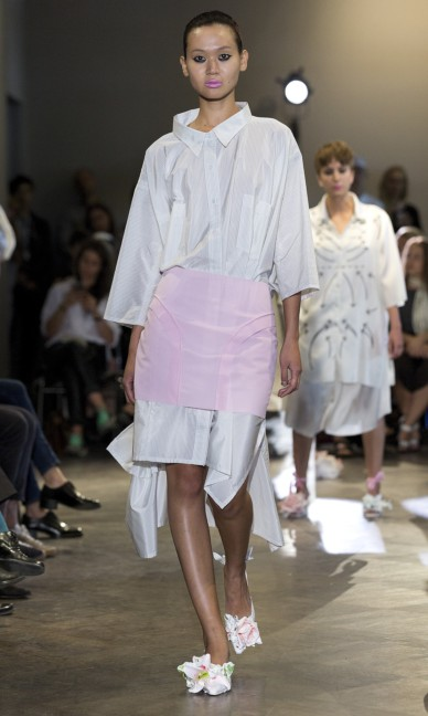 minna-palmqvist-fashion-week-stockholm-spring-summer-2015-8