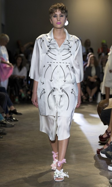 minna-palmqvist-fashion-week-stockholm-spring-summer-2015-9