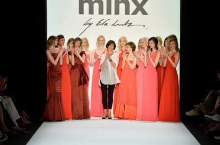 ss-2014_fashion-week-berlin_de_minx-by-eva-lutz_35007