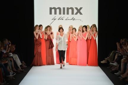 ss-2014_fashion-week-berlin_de_minx-by-eva-lutz_35008