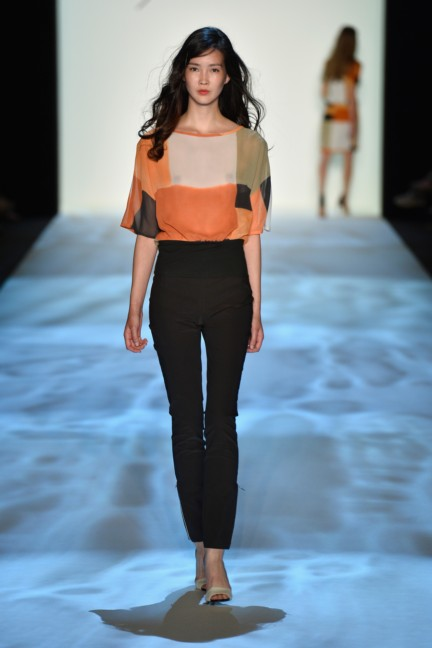 ss-2014_fashion-week-berlin_de_minx-by-eva-lutz_35027