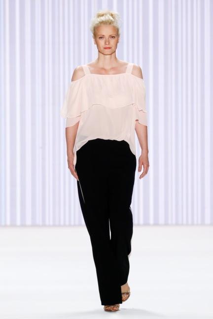 ss-2017_fashion-week-berlin_de_0001_minx-by-eva-lutz_65824