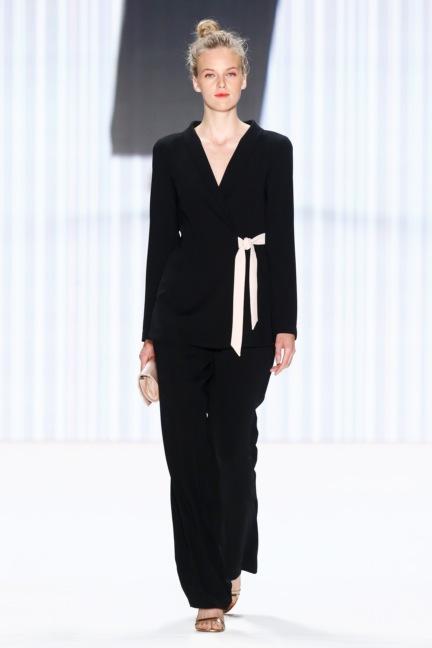 ss-2017_fashion-week-berlin_de_0003_minx-by-eva-lutz_65822