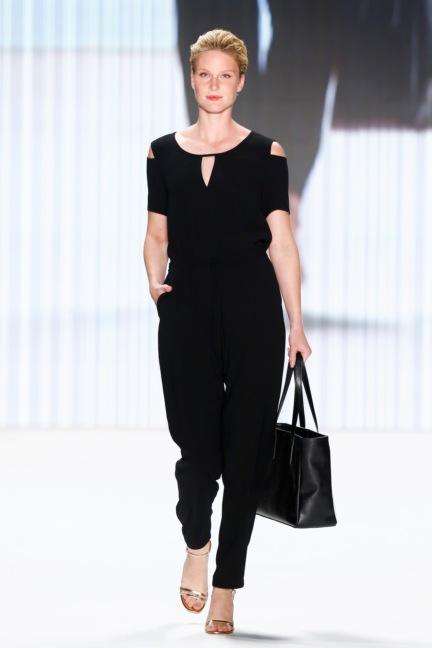 ss-2017_fashion-week-berlin_de_0005_minx-by-eva-lutz_65820